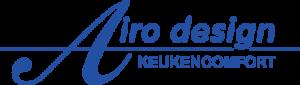 Logo-Airodesign-125
